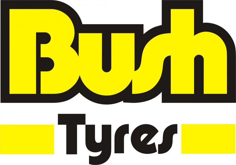 Bush Tyres to partner GRS Electrical