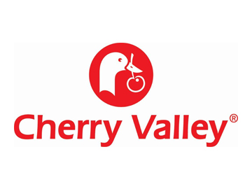 Cherry Valley Farms Limited - Laceby