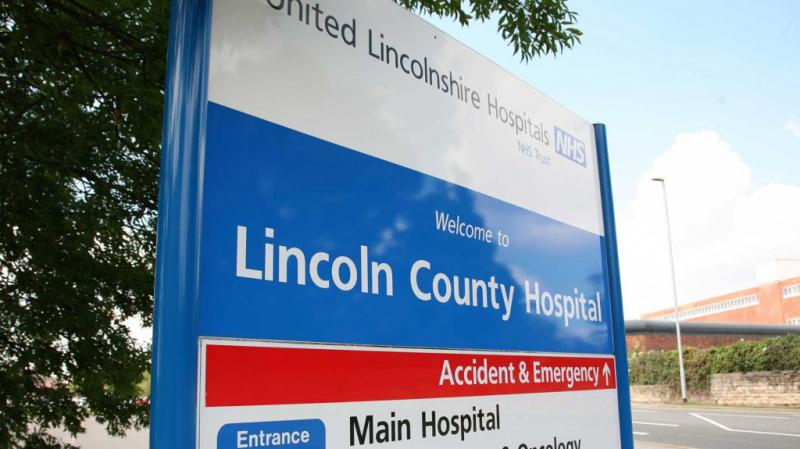 Lincoln Breast Screening Relocation