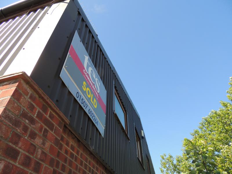 GRS Electrical to Move Premises