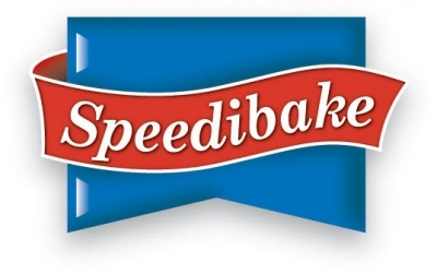 Muffin 2 & New Production Line - Speedibake Bradford